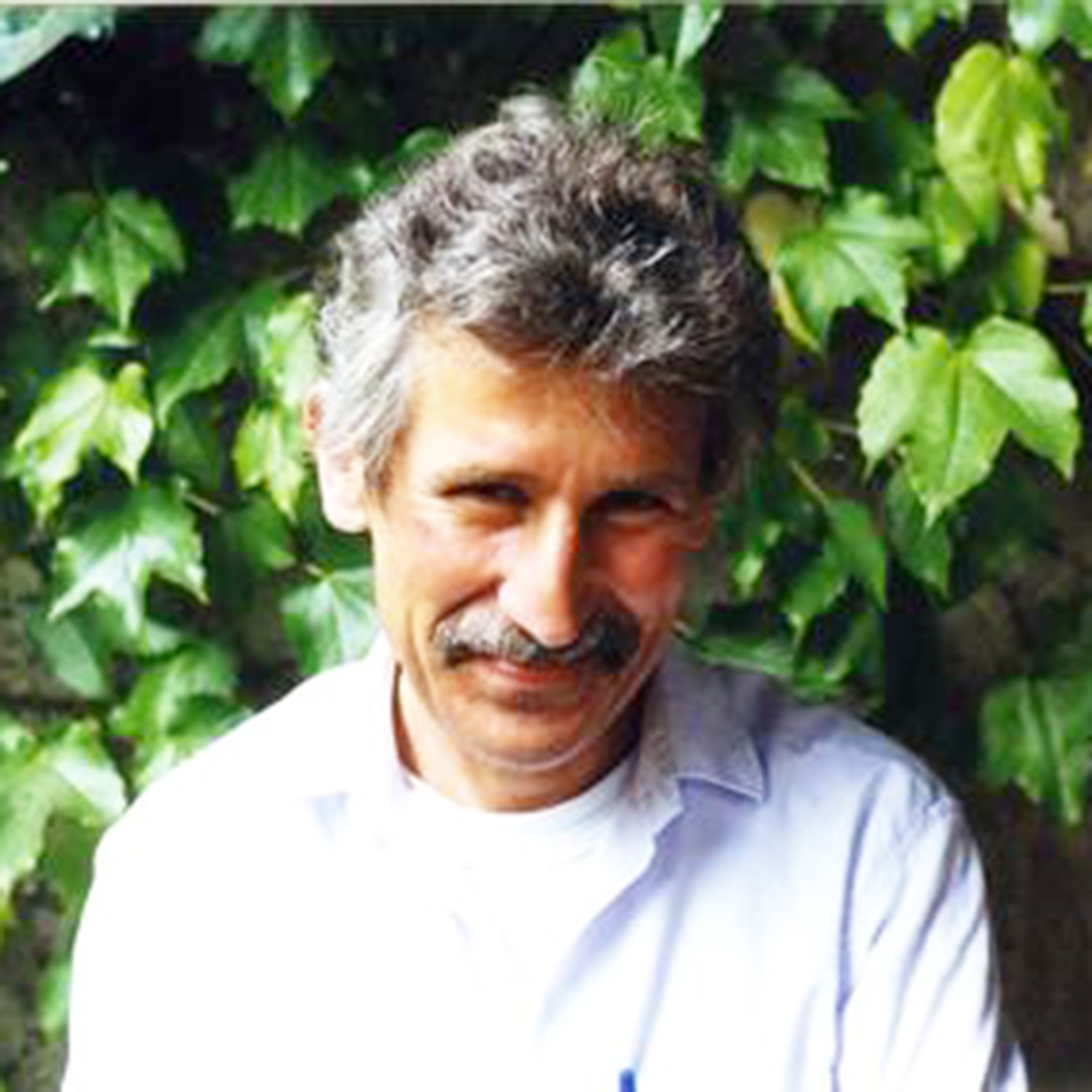 Présentation du Prix Marc Yor   Société Mathématique de France 550ab577066e