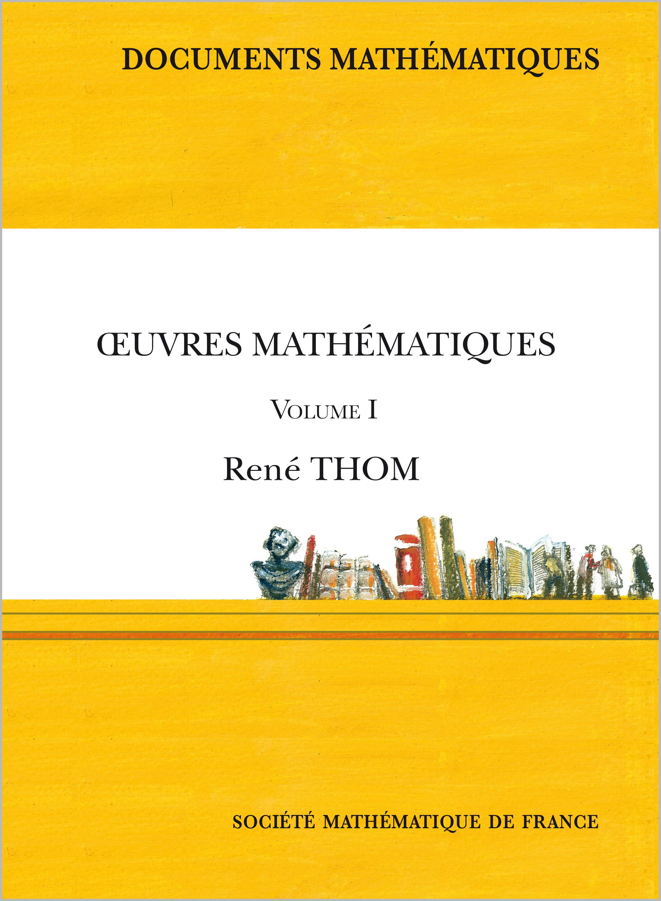 Documents mathématiques