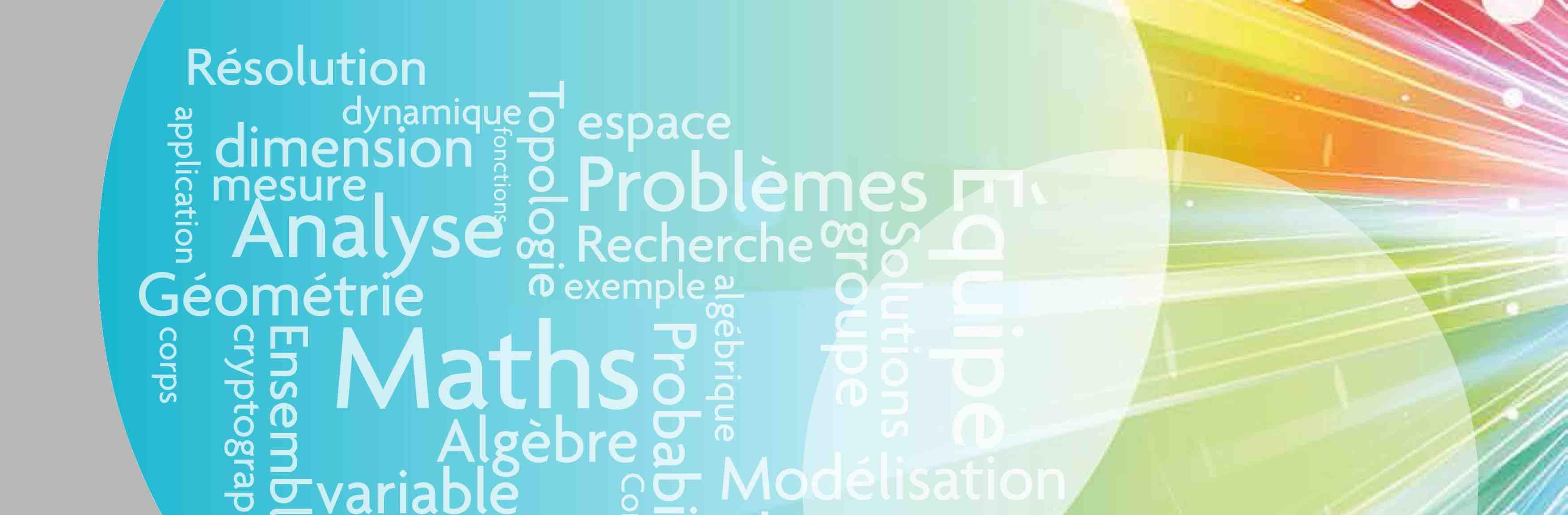 Concours SMF Junior 2018 - Les solutions