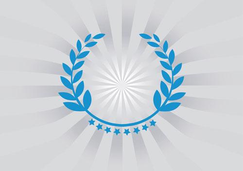 Prix Ibni O. M. Saleh 2020 à Zobo Vincent de Paul ABLÉ & Audace DOSSOU-OLORY