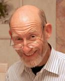 Décès de Patrick Dehornoy 1952 - 2019