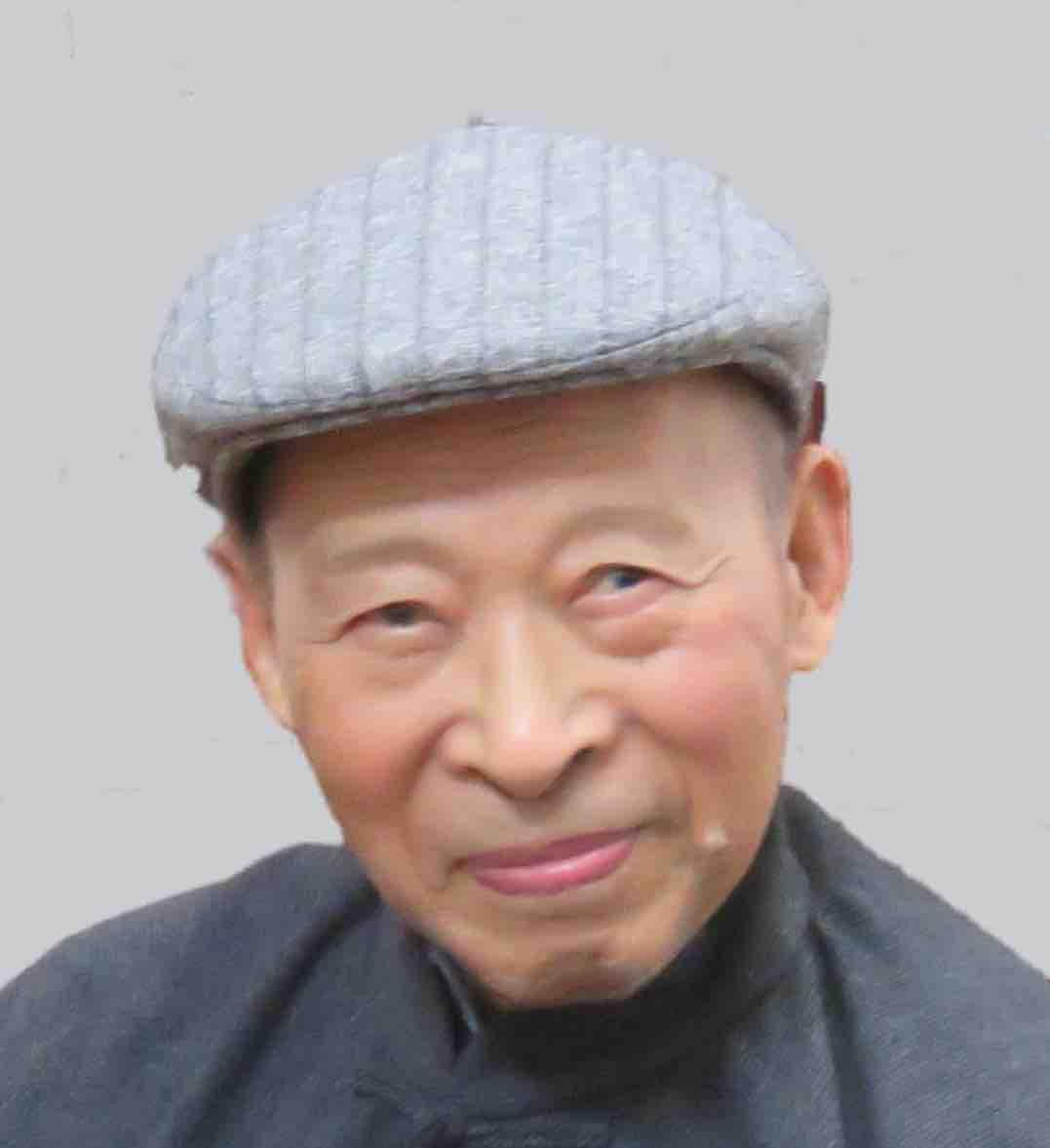 Décès de Yu Jiarong