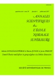 Smooth Fourier multipliers in group algebras via Sobolev dimension