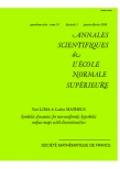Symbolic dynamics for non-uniformly hyperbolic surface maps with discontinuities