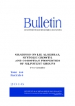 Gradings on Lie algebras, systolic growth, and cohopfian properties of nilpotent groups