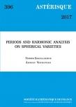 Periods and harmonic analysis on spherical varieties.
