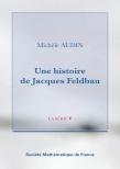 Une histoire de Jacques Feldbau