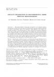 Linéarisation explicite de germes unidimensionnels par développement en arbres