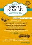 Brèves de Maths - Mathématiques de la planète Terre
