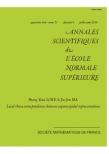 Local theta correspondences between supercuspidal representations