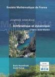 Arithmétique et dynamique : chaire Jean Morlet