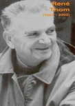 René Thom (1923-2002)