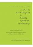 Toroidal Compactifications of Integral Models of Shimura Varieties of Hodge Type