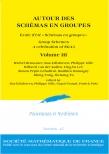 Autour des schémas en groupes, École d'été «Schémas en groupes», Group Schemes, A celebration of  SGA3, Volume III