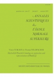 Hochschild-Pirashvili homology on suspensions and representations of $\mathrm{Out}(F_n)$