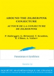 Around the Zilber-Pink conjecture