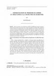 Généralisations du problème de Lehmer et applications à la conjecture de Zilber-Pink