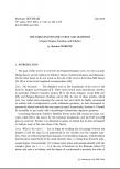 Exposé Bourbaki 1150 : The Fargues-Fontaine curve and diamonds (d'après Fargues, Fontaine, and Scholze)