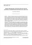Groupe mirabolique, stratification de Newton raffinée et cohomologie des espaces de Lubin-Tate