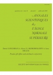 Pseudo-split fibers and arithmetic surjectivity