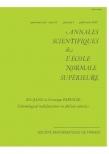 Cohomological rank functions on abelian varieties