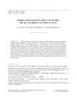 Équivalences de Morita pour les algèbres de Hecke cyclotomiques de type B et D