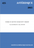 Norms in motivic homotopy theory