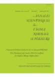The Pluripotential Cauchy-Dirichlet problem for complex Monge-Ampère flows