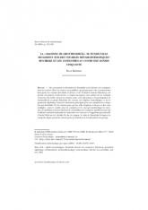 La «machine de Grothendieck»se fonde-t-elle seulement sur des vocables métamathématiques? Bourbaki et les catégories au cours des années cinquante