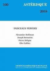 Faisceaux Pervers