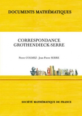 Correspondance Grothendieck-Serre