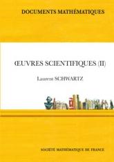 Œuvres scientifiques (II)