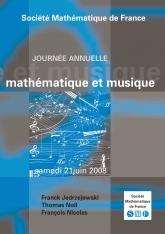 Mathématique et musique